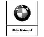 bmw_m
