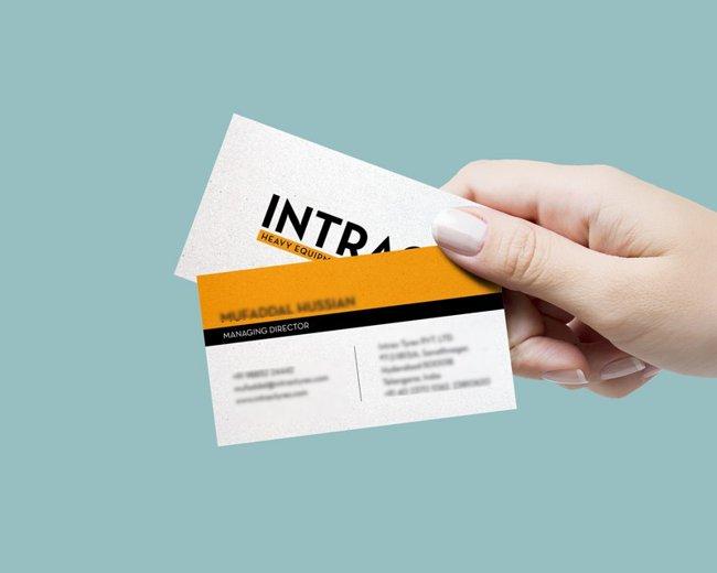 intracB1