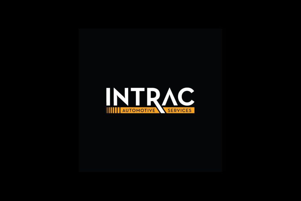 intraclogo1