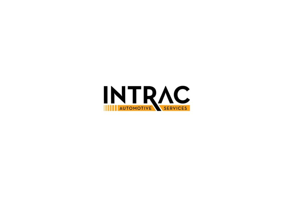 intraclogo2